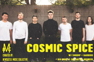Newcastle-Music-Collective-Poster-13