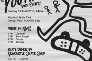 Newcastle-Music-Collective-Poster-15