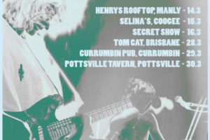Newcastle-Music-Collective-Poster-23