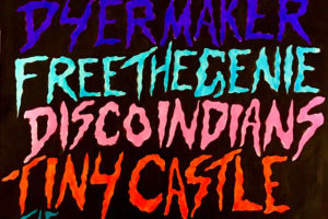 Newcastle-Music-Collective-Poster-38