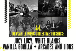 Newcastle-Music-Collective-Poster-4